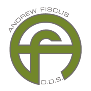 Dr Andrew Fiscus Dentist 98110