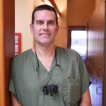 Dr Andrew Fiscus DDS Bainbridge Island Dentist